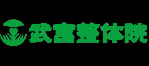 logo04b